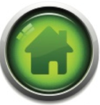 THGMC Logo Hi-Res.jpg[1]